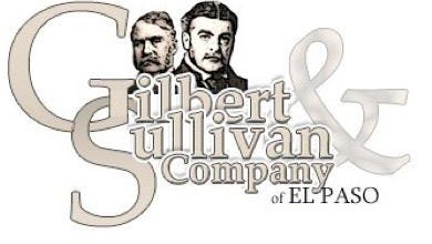 The Gilbert & Sullivan Company of El Paso is set to hold auditions.