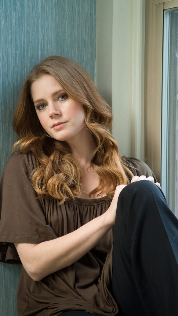XXX _AMY ADAMS 4733.JPG A ENT USA NY