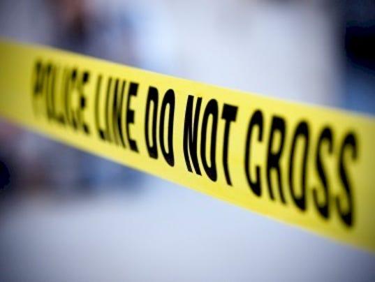 635796763374433610-police-tape