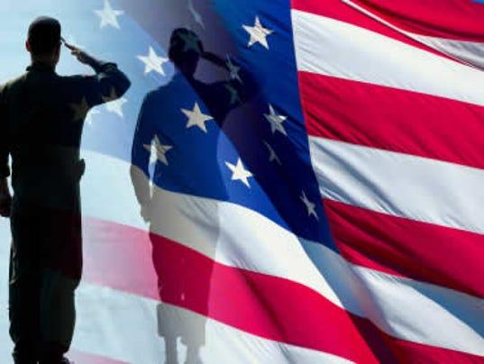 636033131876692116-veteranflag.jpg