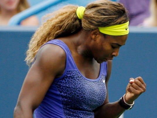 2014-18-08-Serena-Williams