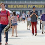 Schneider: Reform the University of Wisconsin without blackmail