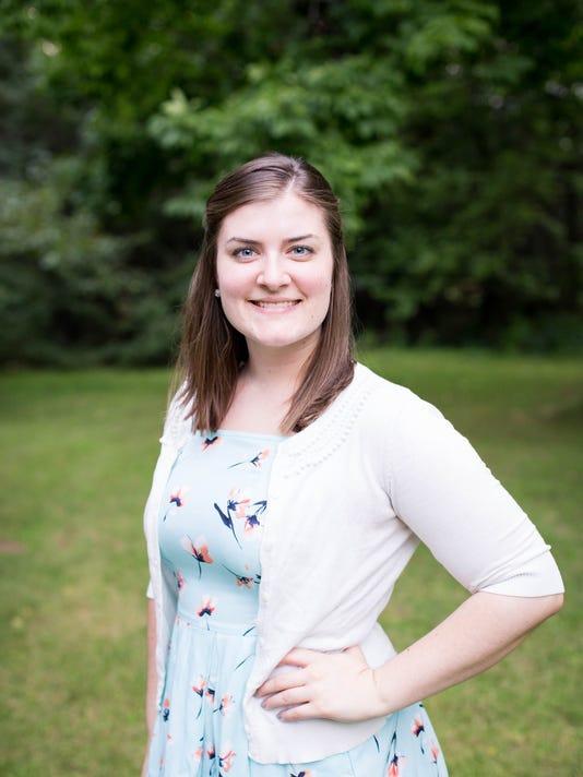 Melissa Siegler