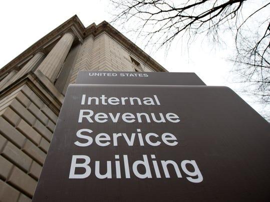 IRSBuilding.jpg