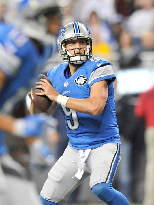 636048056947845521-2015-1203-rb-lions-packers437.jpg