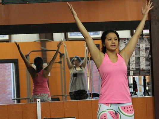 healthy-living-yoga-1-002-.jpg
