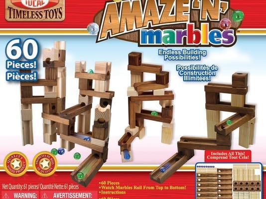 APC f FF ent parents at play blocks 1213.jpg