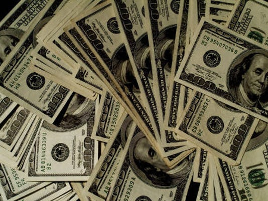 -BREBrd_01-13-2013_Daily_1_D001~~2013~01~11~IMG_cash.jpg_1_1_Q635EAAU~IMG_ca.jpg