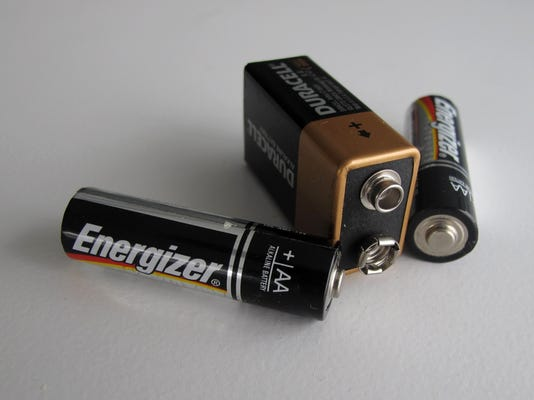 BUR 0525 Batteries1.JPG
