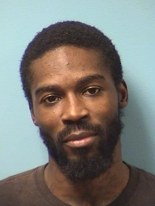St. Cloud man charged with promoting prostitution, stalking from prison.