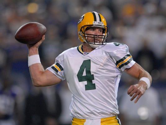 ES_Packers vs. Vikings_09.30.07