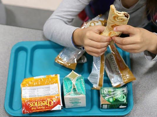 School-breakfast-4.jpg