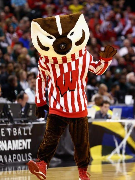 bucky badger 2.jpg