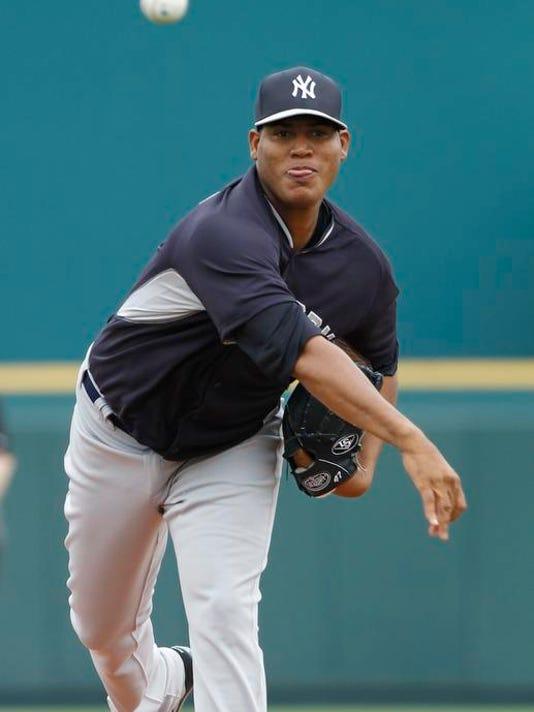ASB 0423 Yankees Nova