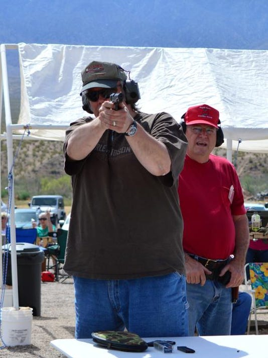 STG0415 dvt MSG pistol shoot 2.jpg