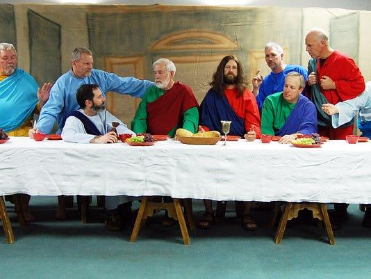Living Last Supper.jpg