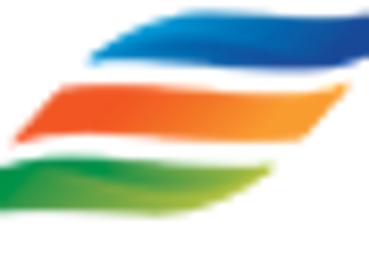 635845012636667569-exelon-logo.png