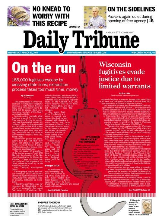 635591017674639231-Fugitives-Gannett-Wisconsin-Rapids-page-001
