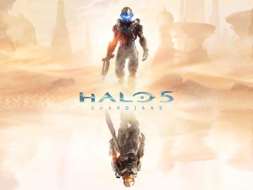 1402019244000-Halo5-Primary-TeaserArt-Horizontal-RGB-Final