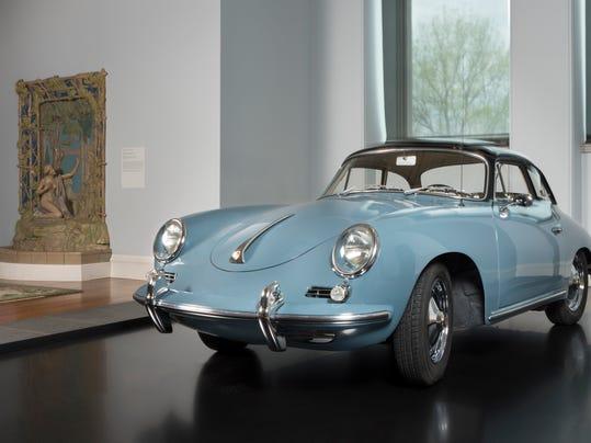 Porsche_356b_a295.jpg