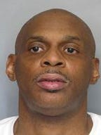 Gregory Parker arrested in connection with the Jan. 28 killing in Mallard Pointe.