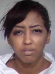 Rosetta Salazar