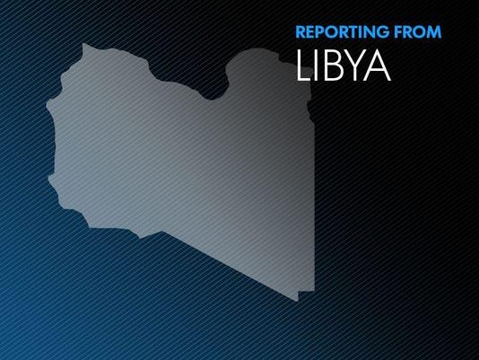 Libya-promo-art.jpg