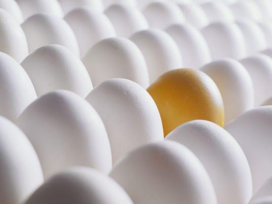 eggsX2
