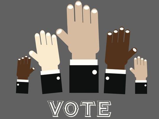 voting2X2