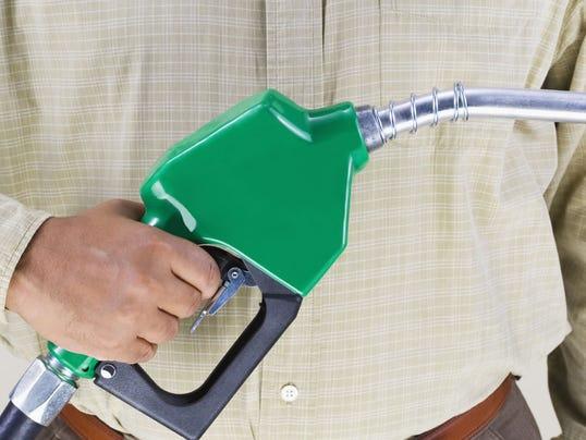 ethanol_pumpX2