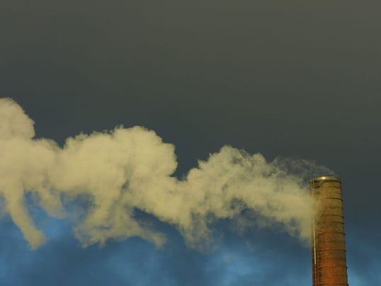 pollutionX2