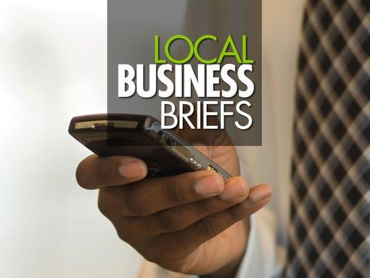 local_bus_briefs