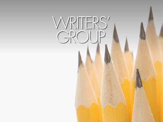 writers_group