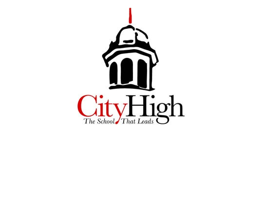 city high_dome stock