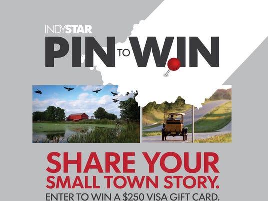 pintowin_smalltowns_online