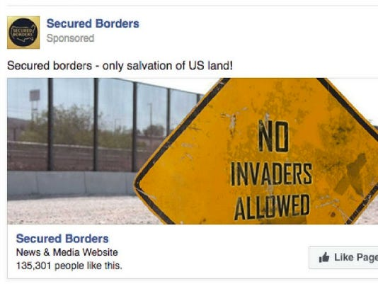 Facebook_Russian_ad_2016_No_Invaders_Allowed