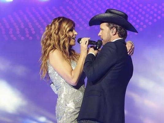 Nashville Season 2 Finale 2