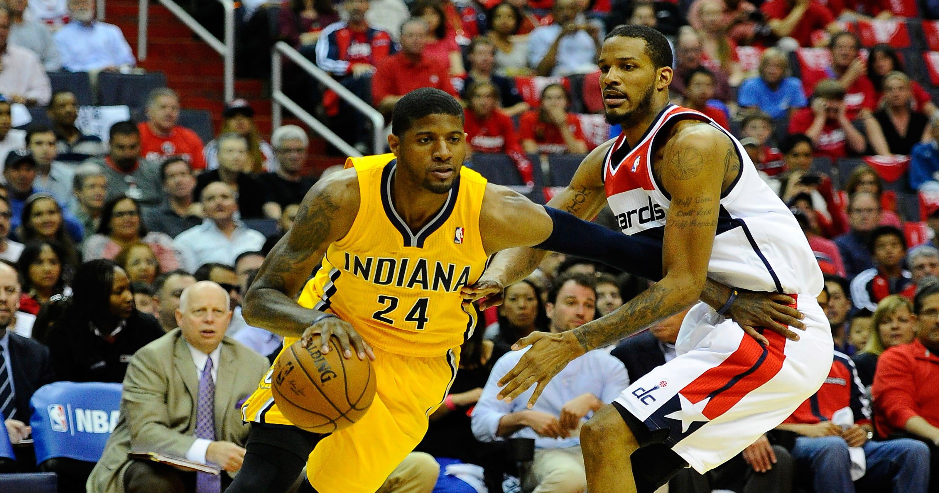 1e3d30ba669c Another look at Paul George s historic 39-point game