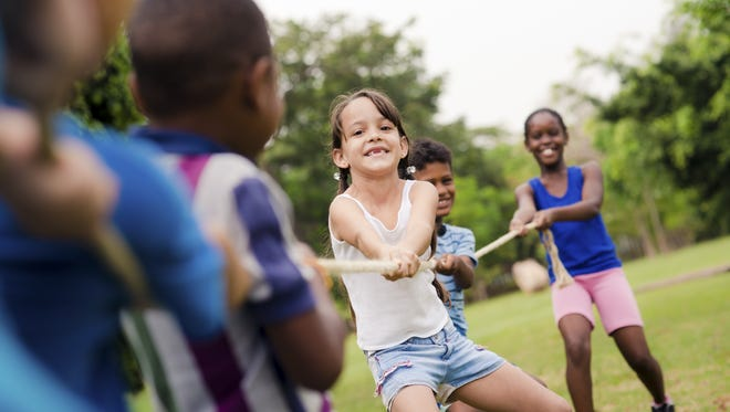 A new study found that as many as 10,000 Delaware children might not be counted in the 2020 census.