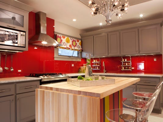 Homes_Right_Color_Happy_Kitchens__chall@pnj.com_2