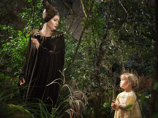 AP_Film_Review_Maleficent.1