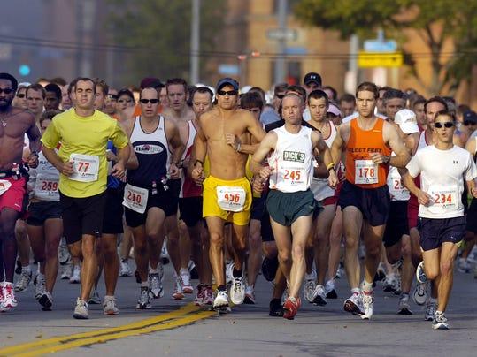 -Jg 091706 Marathon Spts 4.jpg_20060917.jpg