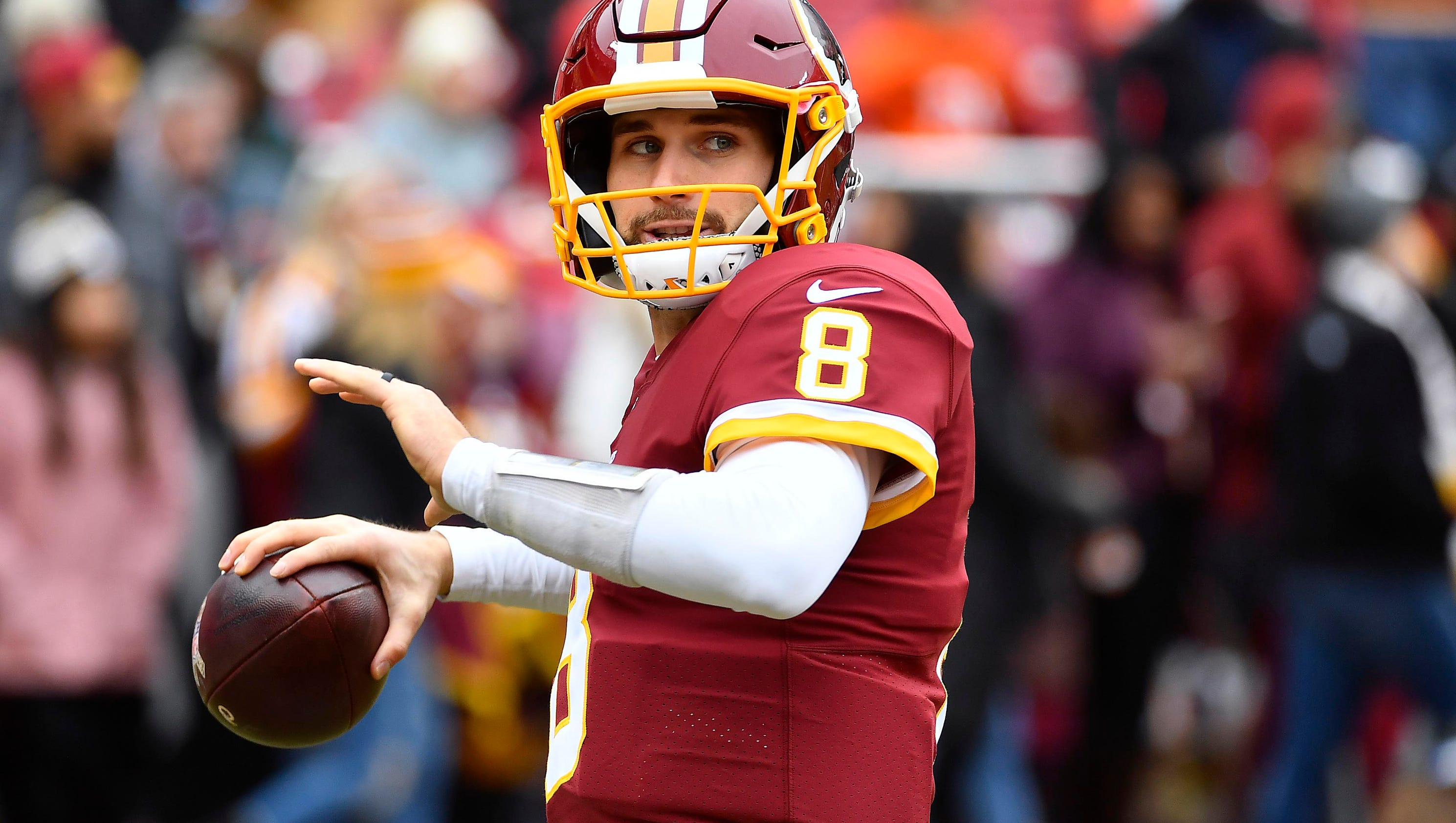 636565447430549863-kirk-cousins-contract