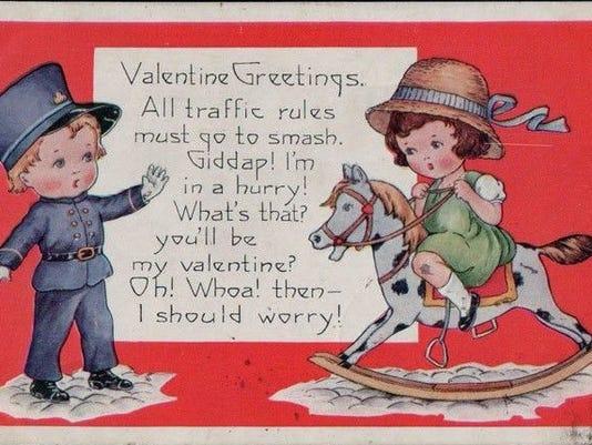 police valentine.jpg