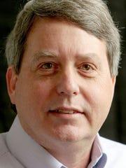 Christopher Dunagan