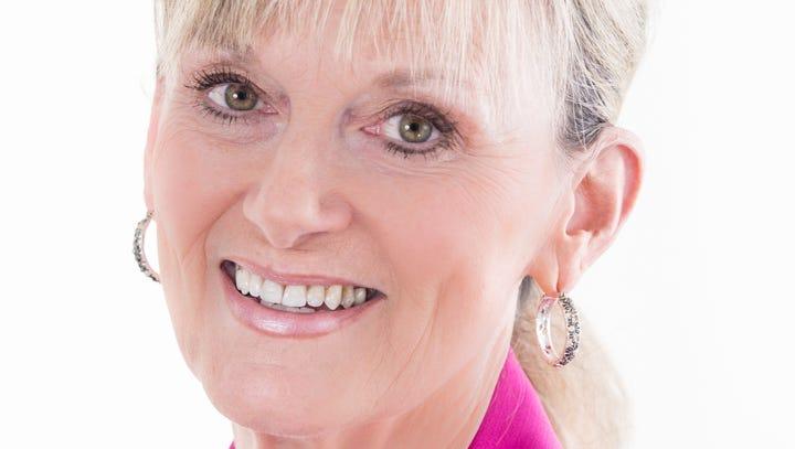 Karen Spiegelberg wins Oconomowoc special election, becomes first alderwoman since 2013