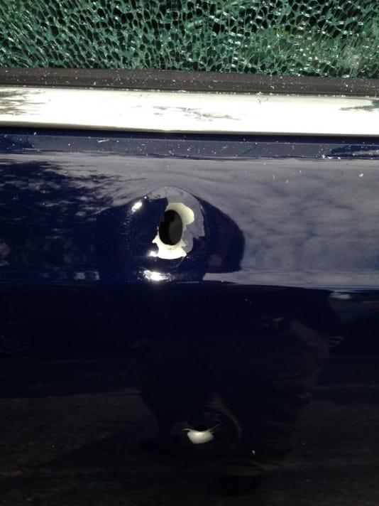 -car-shot.jpg