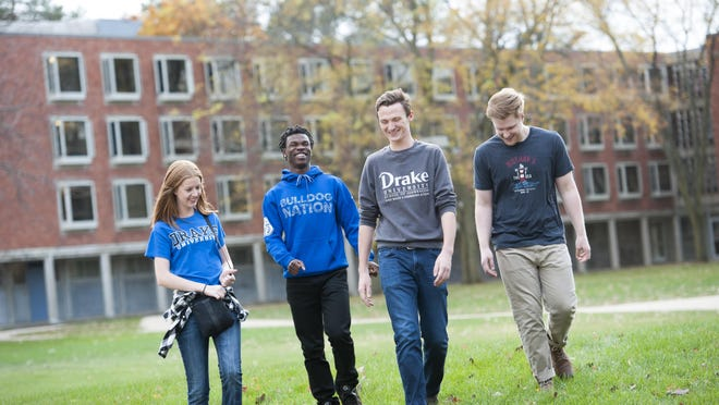 Finding the right college for you can actually be fun and rewarding if approached in the right way.