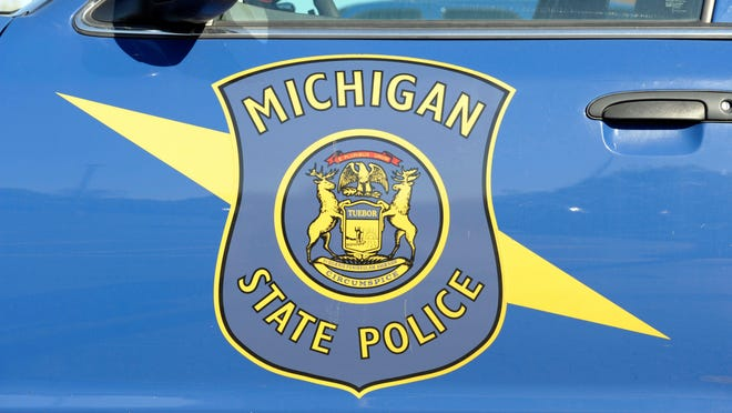 Michigan State Police officials said troopers are investigating a car crash at Grange Hall and Hess roads in Holly Township.