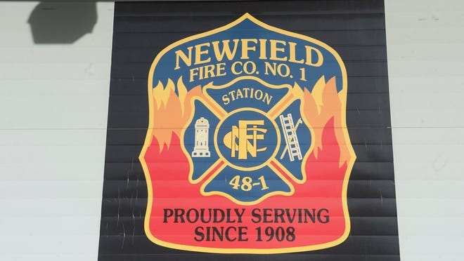 Newfield Fire Company lost in an appeal last month.